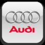 Audi1_88x88 (1)