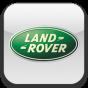 Land Rover_88x88