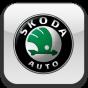 Skoda_88x88 (1)