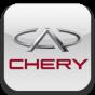 Chery1_88x88