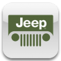 Jeep_88x88