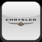 Chrysler_88x88