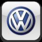 Volkswagen_88x88
