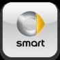 Smart_88x88