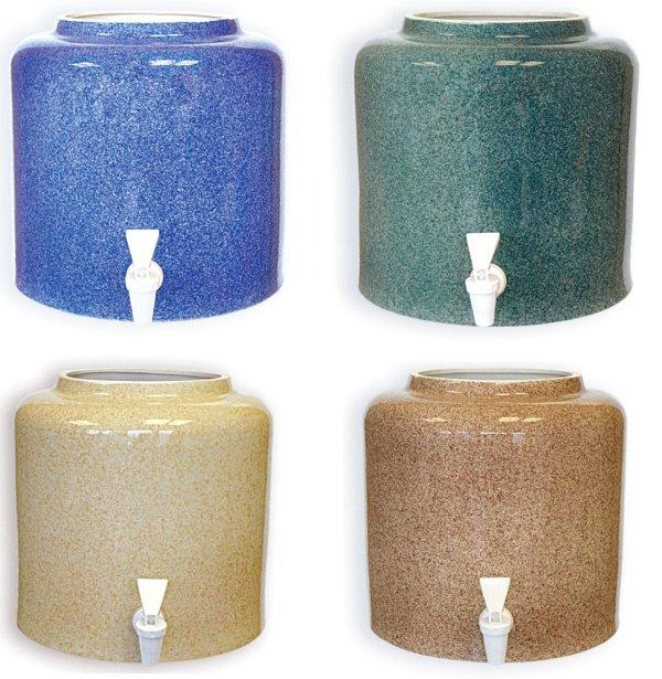 Ceramic-dispenser-Mramor